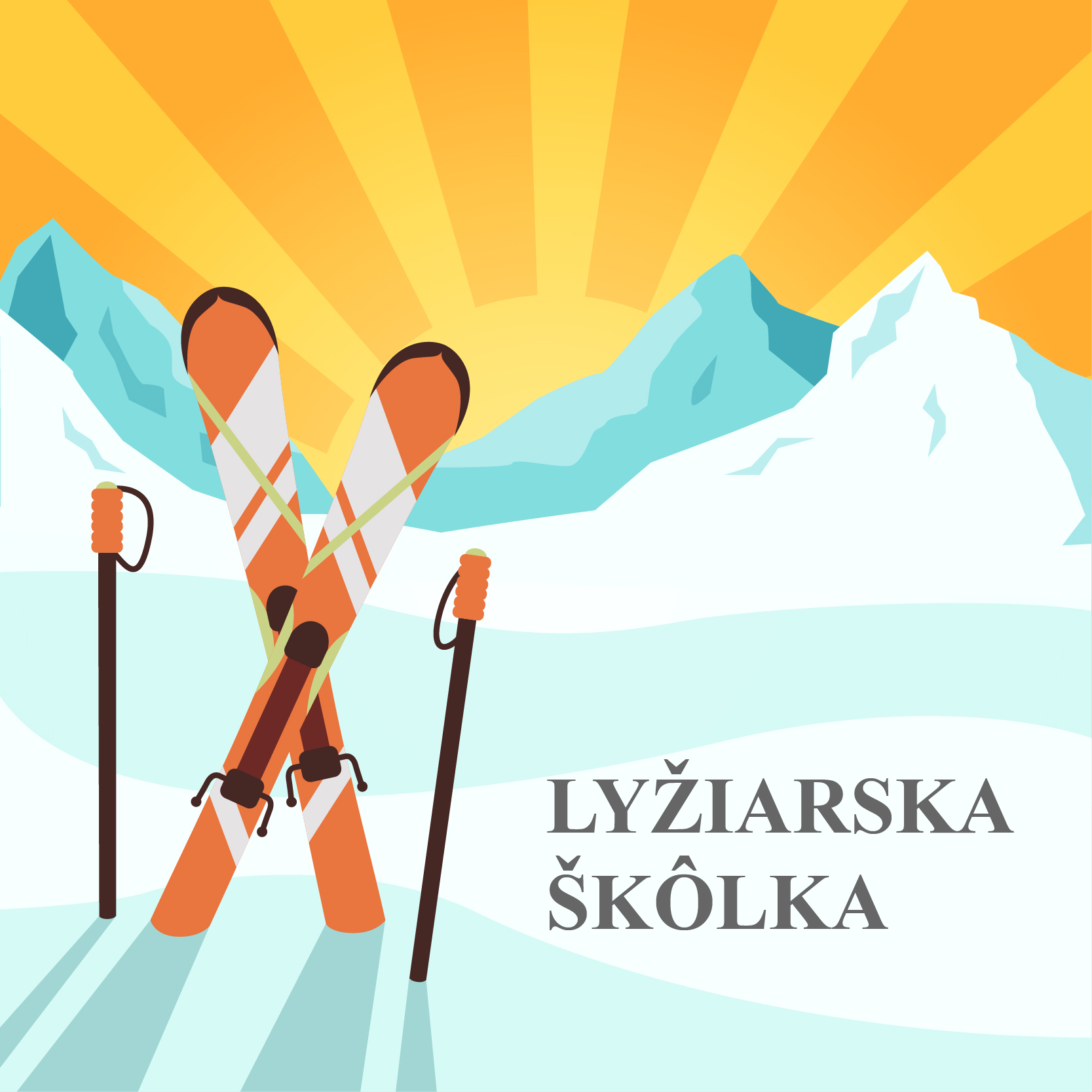 skolka-01